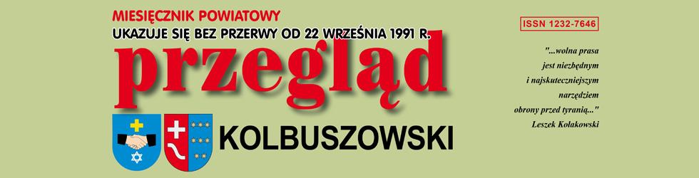 Przegląd Kolbuszowski
